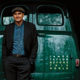 JAMES TAYLOR Before This World digipak (cd)
