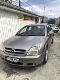 Opel Vectra C, Benzina, Gri