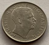 100 Lei 1943 Romania