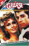 Caseta Grease (The Original Soundtrack From The Motion Picture), originala