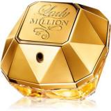 Paco Rabanne Lady Million Eau de Parfum pentru femei, Apa de parfum, 80 ml