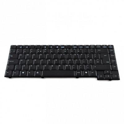 Tastatura Laptop, Asus, X51R foto