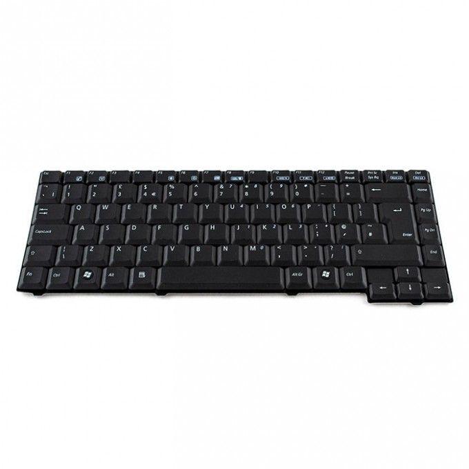 Tastatura Laptop, Asus, X51R