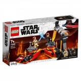 LEGO® Star Wars™ - Duel pe Mustafar (75269)