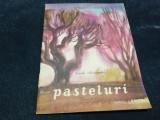 VASILE ALECSANDRI - PASTELURI