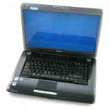 VÂND LAPTOP TOSHIBA, Intel Core Duo, Mai mare de 1 TB, 18