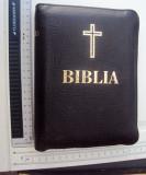 Biblie   cu   fermoar Teoctist