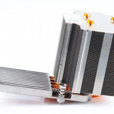 PowerEdge R920 Heatsink- 0FVT7F, FVT7F