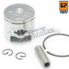 Piston drujbe Chinezesti 38cc, 3800 - GP