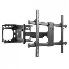 SUPORT UNIVERSAL LED TV 37 inch-70 inch KRUGER&MATZ EuroGoods Quality