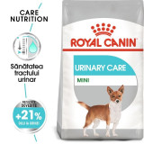 Royal Canin Mini Urinary Care, 1 kg