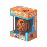 Joc educativ Smart Egg - Scorpion