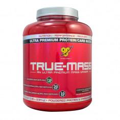 BSN True Mass, 2.64 kg