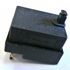 Intrerupator flex Black Decker 115, 125