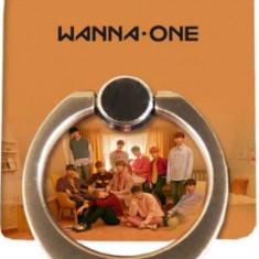 Suport pentru telefon K-POP Wanna One