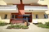 Vanzare Studio 37 mp semidecomandat zona SubCetate Residence, 2, Parter