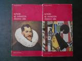 THOMAS MUNRO - ARTELE SI RELATIILE DINTRE ELE 2 volume