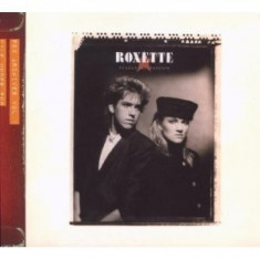 Roxette Pearls Of Passion ecopack (cd)