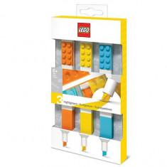 Set 3 markere LEGO (51685)