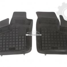 Covorase auto Fiat Doblo (2006-2010) REZAW PLAST RP-D 201509