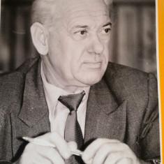 Gabor Kozsokar, senator UDMR, jud. Curtea Constituțională, anii 90, 13 / 17 cm