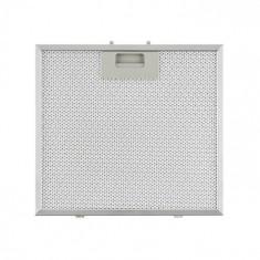 Klarstein KLARSTEIN filtru de grăsime din aluminiu, 27,5 x 27 cm, filtru de înlocuire, filtru de rezervă