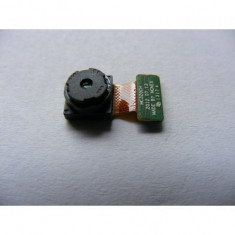 Camera 3g sony c1505 xperiae orig swap