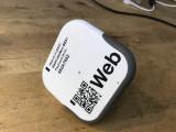 MODEM 3G HUAWEI WIRELESS ROUTER