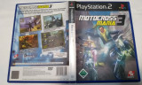 [PS2] Motocross Mania 3 - joc original Playstation 2