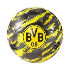 Minge Puma Borussia Dortmund - 083496-02