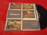 Cumpara ieftin VINIL ANOTIMPURILE VIVALDI ORCHESTRA CLUJ-NAPOCA ECE0564 DISC STARE EX