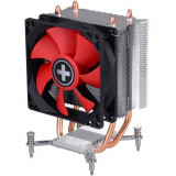 Cooler Procesor Xilence, Intel - I402 ventilator 92mm