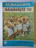 Almanahul sanatatii, an 1980