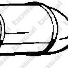 Catalizator VW PASSAT (3B3) (2000 - 2005) BOSAL 099-602