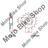 MBS Pinion fata 520 Z14, Cod Produs: JTF57714