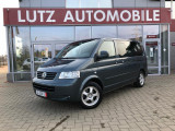 VOLKSWAGEN Multivan, Motorina/Diesel, VAN