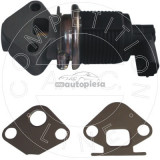 Supapa EGR VW GOLF PLUS (5M1, 521) (2005 - 2013) AIC 55766