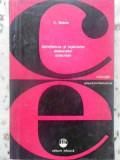 INTRETINEREA SI REPARAREA MOTOARELOR ASINCRONE - C. BOLOCA