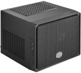 Cumpara ieftin Carcasa CoolerMaster Elite 110 (Neagra)
