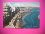 HOPCT 76907 PLAJA  NETTUNO   ITALIA -NECIRCULATA