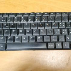 Tastatura Laptop lenovo IdeaPad U350 defecta #62494