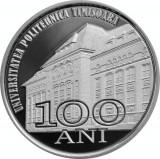 2020.11.09/UNIVERSITATEA DIN TIMIȘOARE - 100 de ani de la înființare