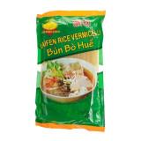 Taitei de orez Bun Bo Hue GL 400g