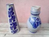 2/Ulcioare/ceramica/vechi/