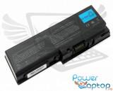 Baterie Laptop Toshiba PA3536U 1BRS, 6 celule, 4400 mAh