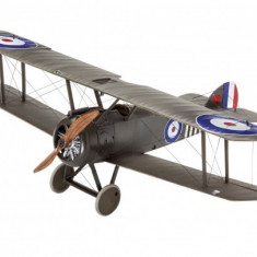 Revell British Legends - Sopwith Camel