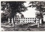 Bnk cp Salonta - Caminul centrului scolar agricol - circulata, Printata