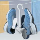 Cumpara ieftin Suport pantofi