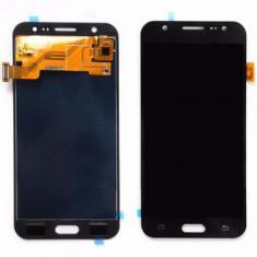 Display Samsung Galaxy J5 2015 J500 negru compatibil