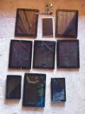 Lot 10 piese pentru tableta - stare buna -